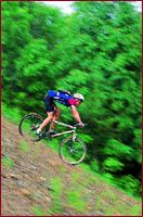 west virginia bike, mountain bike, bicycle, mountain biking, west virginia